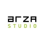 Arza Studio - Communication Intéractive et Innovante