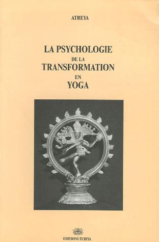 Psychologie de la Transformation en Yoga